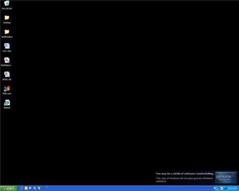 black background images. wallpaper ackground black.