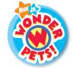 wonder_pets